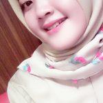 Photo_180101123200