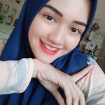 beauty_20181204174340