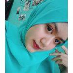 PicsArt_04-15-09.21.56