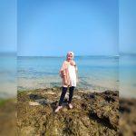 PhotoGrid_1581211250815